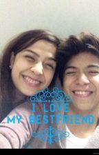 I Love My BestFriend (Nashlexa story) by justmehanna01