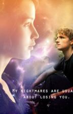 Life After The Rebellion (A Hunger Games Fanfiction) by Saphy95