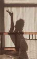 darling hate me ~ mattia polibio by kissmebaddiexoxo