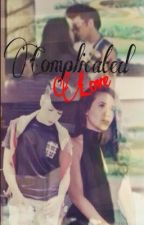 Complicated Love | ViceRylle by xViceKaryllex