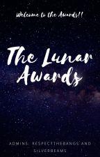 The Lunar Awards by LunarAwards