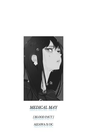 Medical May [ N E W ] by laurhaus