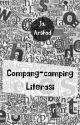 Compang-camping Literasi by Ja_Ars