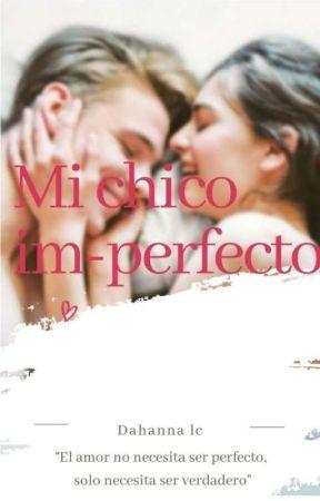 Endless Love «todo cambiará» by dahannalc