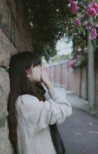 [ Truyện ngắn ] Vô tình... Em mất anh mãi mãi by Nuu_Naa