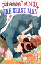 Y/n and the Beast Man by AnAveragePotato132