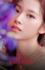 My attractive Yandere || MNTZK. SN x Female Reader by Kaiwannable