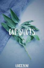 You Are My Sunshine (ONE SHOT) by kimychixxx
