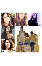 Save Me by lovehansen5h