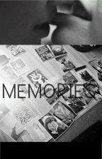 Memories James maslow y tú by CurseFic