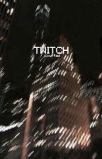 TWITCH ; jschlatt by jscuffed