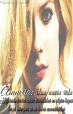 Amnesia: Una nueva vida (Segundo libro de la saga: Recuerda ) by XxNevereverlandxX