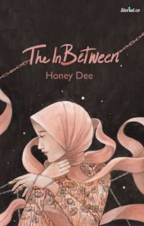 The In-Between (On Going) by honeydee1710