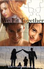 We Fit Together{sequel to I'll Be Your Nightingale} by kindakoolkai