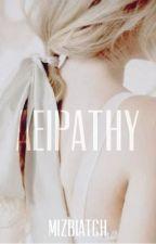 Herophine | Aeipathy by mizbiatch