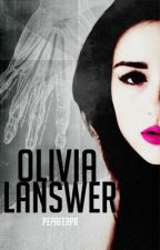 Olivia Lanswer (TVD y TO) by tvdtopr