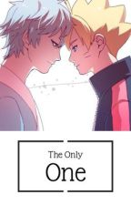 The Only One by AkiKyuuka