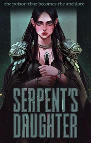 Serpent's Daughter