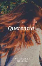 Querencia | Finnick Odair by Octavia_kom_skaikru