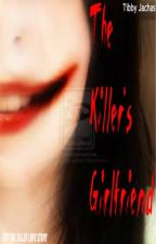 The killer's Girlfriend (Jeff the killer love story) by PTV_Weasley