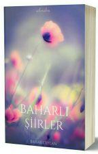 ŞİİRLİ DEĞNEK🍂 by Baharceylan004
