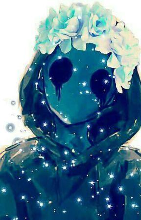 Creepypasta Zodiac Sign by BlendX_109