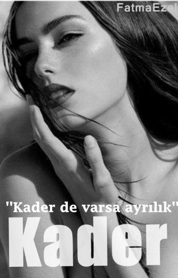 KADER