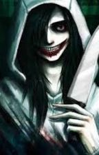 Shhhh.... GO TO SLEEP (Jeff The Killer)  by Dayi_Styles
