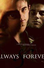 Un amor para siempre (Kol Mikaelson y Tu) by LaurillaLove