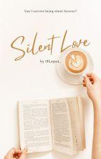 Silent Love by JSLopez_