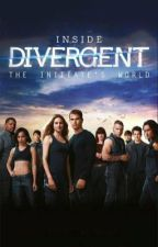 Things to do in the Divergent by KatnessEverdeen16