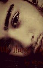 Little Things-Zayn #onlyonedirection by Lynda79
