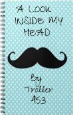A Look Inside My Head by troller453