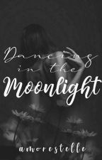 Dancing in the Moonlight by amorestelle