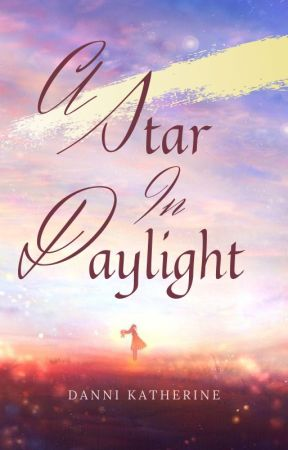 A Star in Daylight by YeolGiBooks