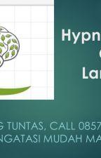 SOLUSI SEKETIKA, Call 0857-3361-3146, Mengatasi Mudah Marah by HypnosisCenterGresik