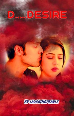 Desire (manan) by laughingpearls