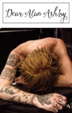 Dear Alan Ashby by beanie146