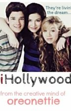 iHollywood by oreonettie