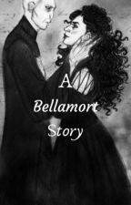 I Learnt To Love- A Bellamort Story [COMPLETED] by maxwell394