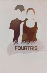 Tris and Four by fourtrisobsessed