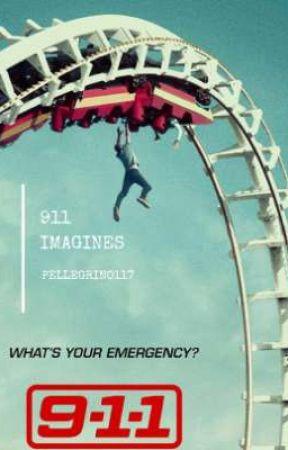 911 Imagines by Pellegrino117