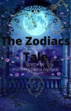 The Zodiacs Tale by InnocentOtter
