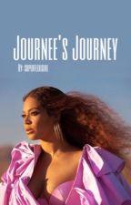 Journee's Journey by Superflexigirl
