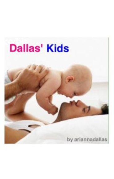 Dallas' Kids