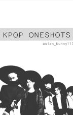 KPOP Oneshots by asianbunny113