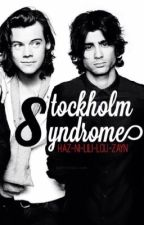 Stockholm Syndrome h.s. z.m. by Haz-Ni-Lili-Lou-Zayn