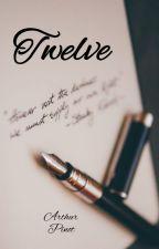 Twelve by Arthpinot-en