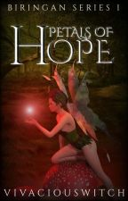 Love in the Woods by vivaciouswitch