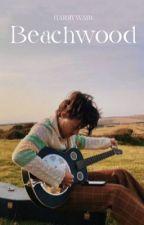 Beachwood / H. STYLES by harryways